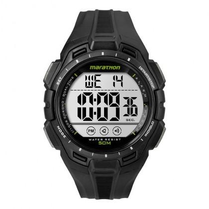 Timex Marathon Alarm Watch TW5K94800