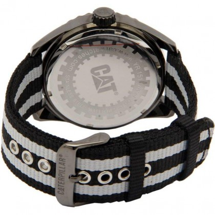 CAT Fashion Men Original Watch YR.151.65.121