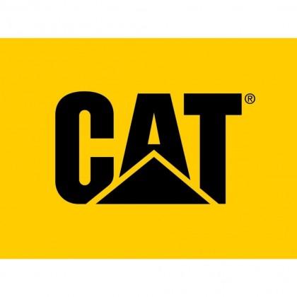 CAT Fashion Men Original Watch NH.141.35.232