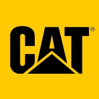 CAT Fashion Men Original Watch IN.143.11.129