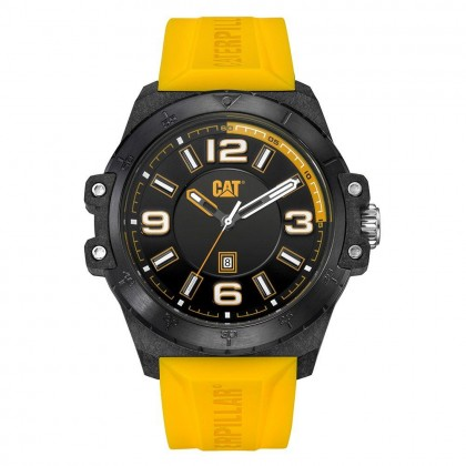 CAT Fashion Men Original Watch K0.161.27.137