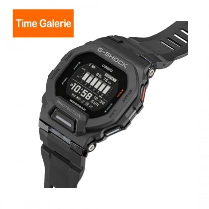 CASIO G-SHOCK GBD-200-1DR
