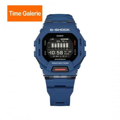 CASIO G-SHOCK GBD-200-2DR