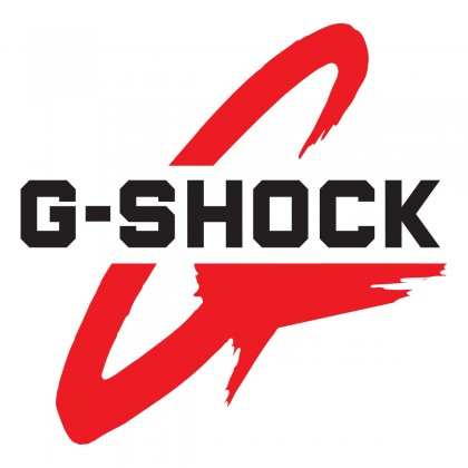 CASIO G-SHOCK GM-5600SN-1DR