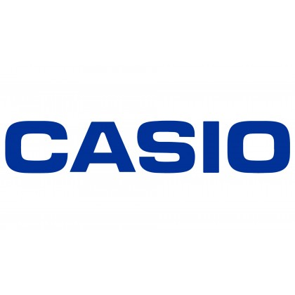 CASIO GENERAL LW-204-4ADF