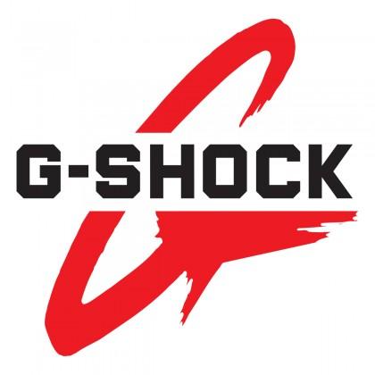CASIO G-SHOCK DW-5600SC-2DR
