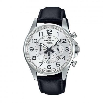 CASIO  EFB-508JL-7ADR 100% Orignal Watch 1 Year Warranty