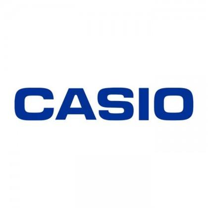 CASIO ECB-800DB-1ADR 100% Original Watch 1 Year Warranty