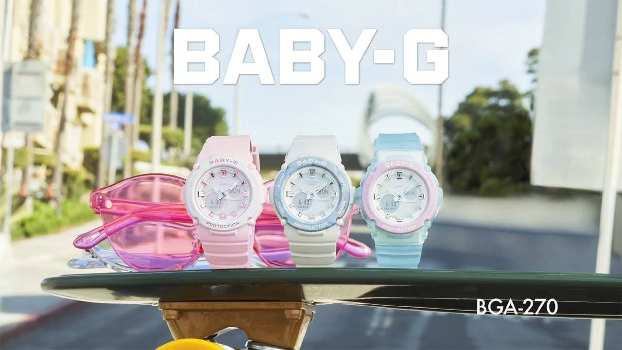 https://www.timegalerie.com.my/baby-g
