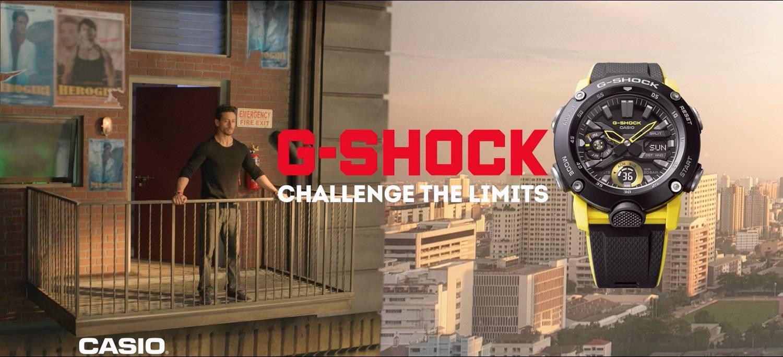 https://www.timegalerie.com.my/g-shock